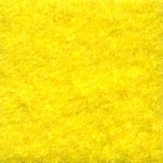 AIGUILLETE-M3-jaune-21213F
