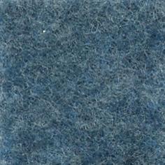 AIGUILLETE-M3-jeans-25678F