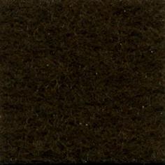 AIGUILLETE-M3-marron-fonce-29248F