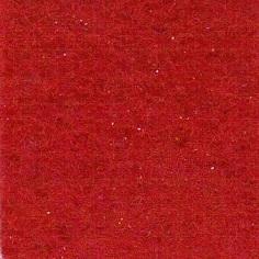 AIGUILLETE-M3-rouge-geranium-20032F