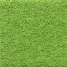 AIGUILLETE-M3-vert-amande-29661F