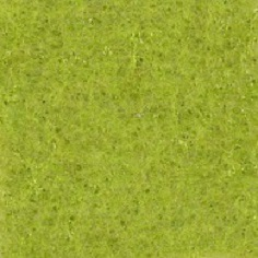 AIGUILLETE-M3-vert-anis-20043F
