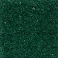 AIGUILLETE-M3-vert-fonce-29471F