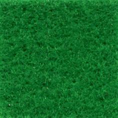 AIGUILLETE-M3-vert-gazon-20065F