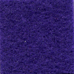 AIGUILLETE-M3-violet-29868F