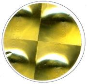 Adhesif-LAMBADA-or-40-971-61