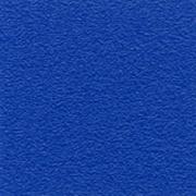 Adhesif-STRATOFIX-701119-bleu-drapeau