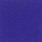 Adhesif-STRATOFIX-702130-violet
