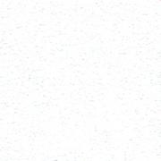 Adhesif-STRATOFIX-703101-blanc