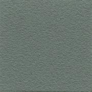 Adhesif-STRATOFIX-703124-gris