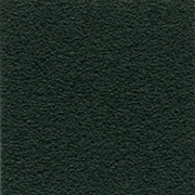 Adhesif-STRATOFIX-703126-gris-anthracite