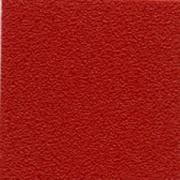 Adhesif-STRATOFIX-704107-rouge