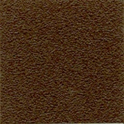 Adhesif-STRATOFIX-705106-chocolat