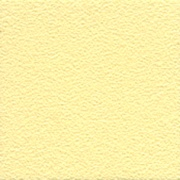 Adhesif-STRATOFIX-705130-beige