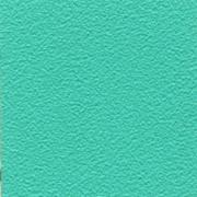 Adhesif-STRATOFIX-706110-menthe