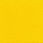 Adhesif-STRATOFIX-707110-soleil