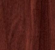 Adhesif-bois-ACAJOU-7135205