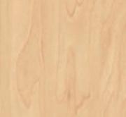 Adhesif-bois-BOULEAU-CLAIR-7135275