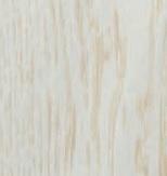 Adhesif-bois-CHENE-BEIGE-7136021