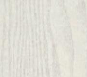 Adhesif-bois-CHENE-BLANC-7136016