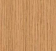 Adhesif-bois-CHENE-NATUREL-7135200
