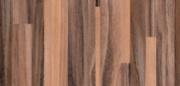 Adhesif-bois-PALISSANDRE-7135203