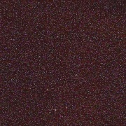 Adhesif-brillant-paillettes-701011-MARRON