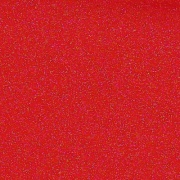 Adhesif-brillant-paillettes-70108-ROUGE