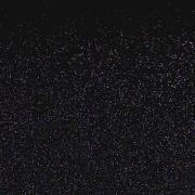 Adhesif-brillant-paillettes-70109-NOIR
