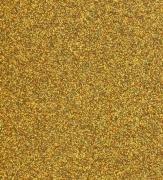 Adhesif-paillette-or-jaune-70186