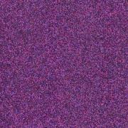 Adhesif-paillette-violet-701814