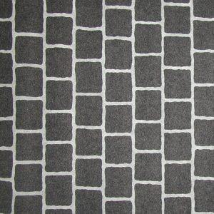 Aiguilleté pavé carré -20899PC