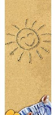 Banniere-papier-SOLEIL-DE-SABLE-55154000