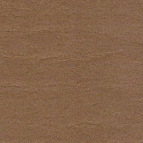 Bas-de-palette-Taupe-649519