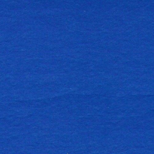 Bas-de-palette-azur-649180