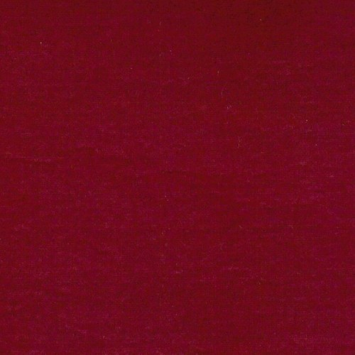 Bas-de-palette-bordeaux-649478