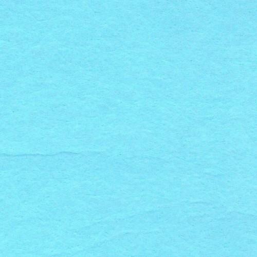 Bas-de-palette-ciel-649122