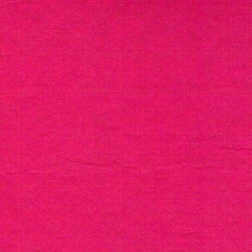 Bas-de-palette-fuchsia-649444