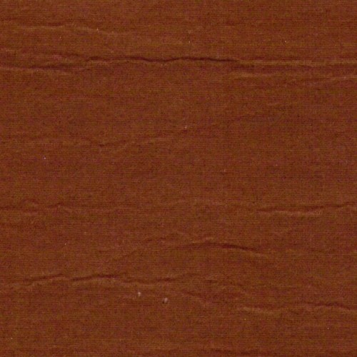 Bas-de-palette-noisette-649573