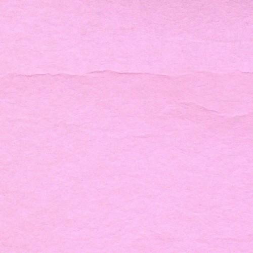 Bas-de-palette-rose-649404