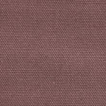 DEMI NATTE CHOCOLAT 1942551