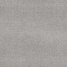 DEMI NATTE GRISON 1942550