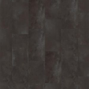 Dalle rust-metal-black 58023002