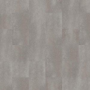 Dalle stone-grey 58023000