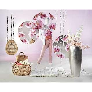 Déco Fleurs GB_12069-0-0-00