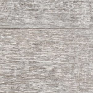 EXC260-BARN-OAK-LIGHT-GREY-5814005