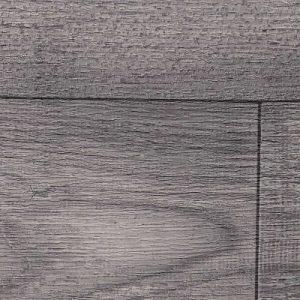 EXC260-OLD-MELEZE-GREY-5818227