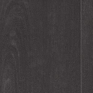 EXC260-VINTAGE-DARK BLACK-5818123