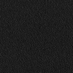 EXPOTOP-NOIR-5660955