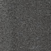 Gazon-SPRING-gris-319077G
